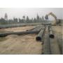 Демонтаж трубопроводов   Москва