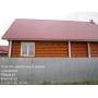 Выполним работы по отделке деревянного дома   Казань