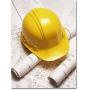 Строительство, ремонт, демонтаж   Ульяновск