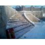 лестницы   Владимир