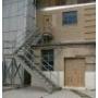 Реконструкция зданий   Сочи