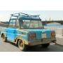 Вывозим,утилизируем старые автомобили на металлолом   Ростов-на-Дону