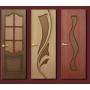 Реставрация  и установка межкомнатных дверей   Краснодар