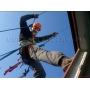 ПромТехАльп - Промышленный альпинизм | высотные работы | ремонт фасадов | герметизация швов|   Москва