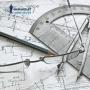 Курс «Линейные объекты: проект планировки и межевания»   Москва