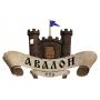 """ТОО """"Авалон ТТА"""", оказывает услуги по монтажу промышленных полов   Казахстан"""