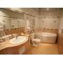 Отделка ванной комнаты   Ижевск