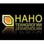 Волоконно-оптические линии связи   Петрозаводск