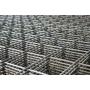 Производство и продажа дорожной сварной сетки   Сочи