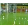 Промышленные полы, наливные полы 3D, полимерные полы,бетонные полы   Калуга