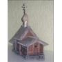 Изготовление архитектурных макетов   Ульяновск