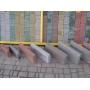 Укладка тротуарной плитки   Беларусь