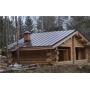 Строительство деревянных домов   Тверь