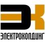 Электрохолдинг. Автоматизация (АСУ ТП, Умный Дом), Системная Интеграция. От проектирования до инсталляции   Краснодар