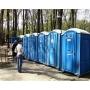 Аренда мобильных туалетных кабин   Липецк