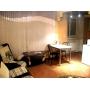 1-комнатная квартира на Лимонова 6 посуточно   Улан-Удэ