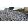 Приму бой бетона, кирпича,ЖБИ.БЕСПЛАТНО   Санкт-Петербург