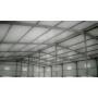 Строительство промышленных и холодильных складов   Самара