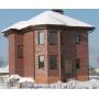 Строительство домов под ключ   Волгоград