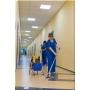 Мытье окон и фасадов, уборка квартир и офисов, химчистка ковров   Новороссийск