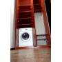 Мебель на заказ под размер   Москва