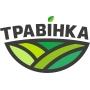 Покос травы, скосить траву в Минске   Москва