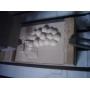 3D фрезеровка   Тюмень
