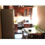 2-комнатная квартира на Клыпина 24 посуточно   Улан-Удэ