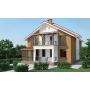 Строительство домов и коттеджей   Липецк