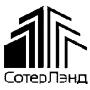 проектирование и строительство сетей и коммуникаций   Воронеж