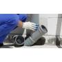 Монтаж систем отопления и водоснабжения   Сочи