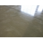 Обеспыливание и упрочнение бетона   Краснодар