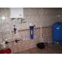 Выполняем сантехработы (водопровод, отопление, канализация)   Казань