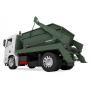 Вывоз и утилизация строительного мусора   Казань