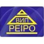 Строительство и архитектура   Санкт-Петербург