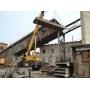 Демонтаж зданий, сооружений, металлоконструкций любой сложности   Москва