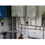 монтаж отопления водопровода канализации   Краснодар