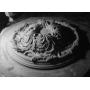 Эксклюзивная розетка из лепнины для Вашего дома   Нижний Новгород