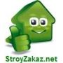 Бесплатный заказ строительных работ в Липецке.   Липецк