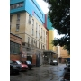 Аренда офиса, 700 руб.м2   Нижний Новгород