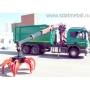 Прием металлолома, вывоз, демонтаж и резка металлолома   Ростов-на-Дону