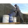 Гидроизоляция бетона ПЕНЕТРОН   Казахстан