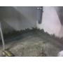 Гидроизоляция подвалов, подземных сооружений, железобетонных конструкций   Краснодар