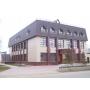 фасадные материалы и работы   Новосибирск