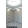 Отделка и ремонт квартир любой сложности в сжатые сроки   Воронеж