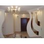 Комплексный или частичный ремонт квартир, офисов, коттеджей и других помещений   Беларусь
