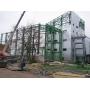 Изготовление и монтаж металлоконструкций по Крыму   Симферополь