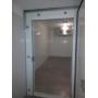 Холодильные камеры сборные для продуктов   Самара
