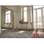 Демонтажные работы   Оренбург