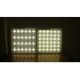 Энергосбережение освещения   Казань